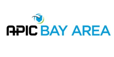Bay Area Professionals in Infection Control Annual Educational Conference tickets