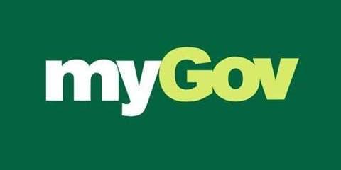 Dept of Human Services: MyGov Online Services - Information Session