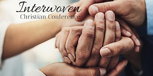 Interwoven Christian Conference