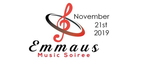 2019 Music Soiree