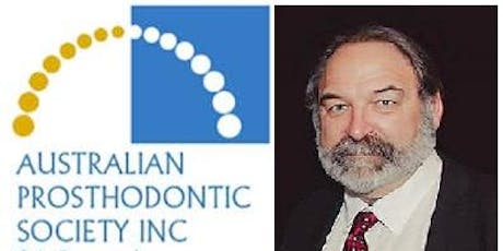 Will It Stick? Cementing vs. Bonding with Dr Alan Broughton tickets