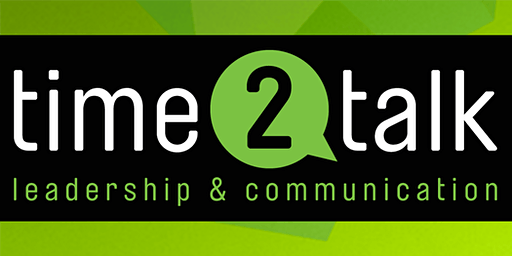 Emerging Leaders - Kick Start to Leadership - Albury/Wodonga April 2020