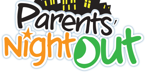 IWGC Parents night out - 23/11/2019