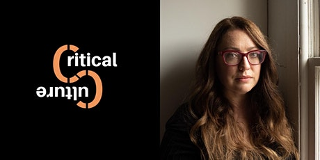 Critical Culture Intensive with Van Badham at MONA FOMA tickets