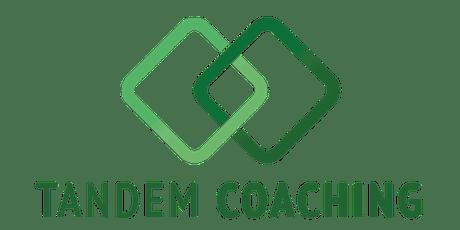 ICAgile - ICP-ACC Coaching Agile Teams In Person - Dallas, TX tickets