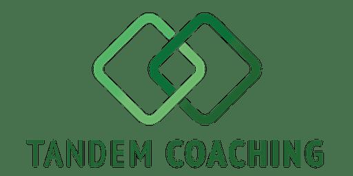 ICAgile - ICP-ACC Coaching Agile Teams In Person - Dallas, TX