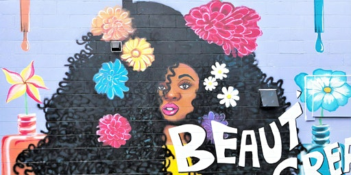 Murals, Music, and Museums Tour