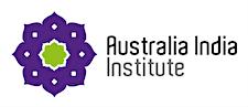 Australia India Institute  logo