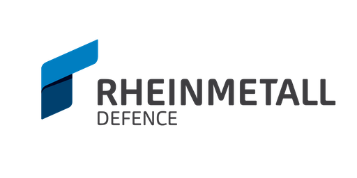 Rheinmetall Industry Briefing - Darwin