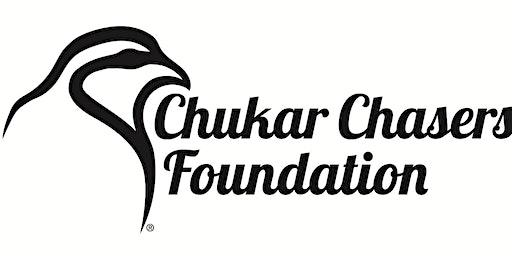 Chukar Chasers Foundation Annual Dinner & Raffle - Reno, NV