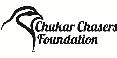 Chukar Chasers Foundation Annual Dinner & Raffle - Boise, ID tickets