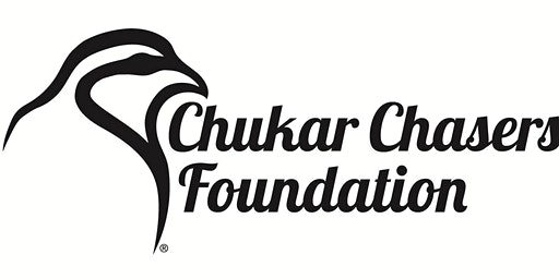 Chukar Chasers Foundation Annual Dinner & Raffle - Boise, ID