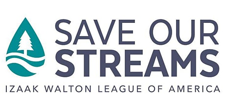 Save Our Streams Training - Lake Red Rock, IA tickets