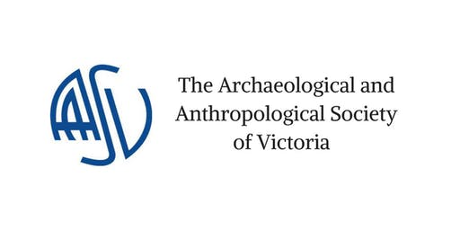 2019 AGM and final lecture: 30 years of archaeology in Melbourne