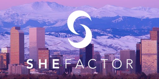 SheFactor Denver Squad Meeting