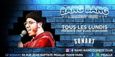 Bang+Bang+Comedy+Club