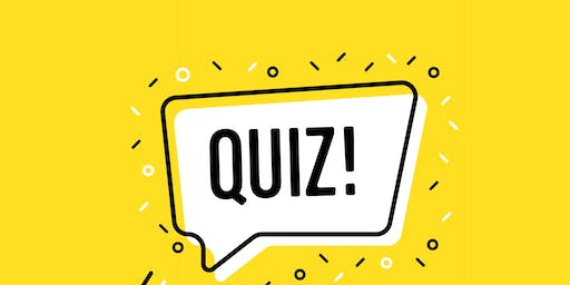 Library Up Late presents: Quiz Night @ Noarlunga library