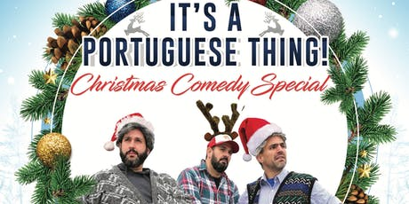 New Bedford, MA (All Ages Comedy Show) tickets