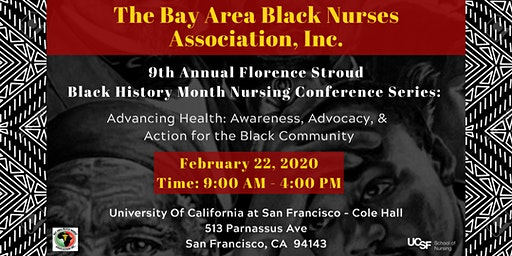 Advancing Health: Awareness, Advocacy, and Action in the Black Community
