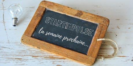 De l'inbound marketing au pay per click: comment promouvoir sa startup en ligne en 2020 ? billets