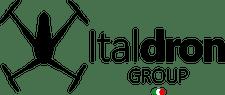 Italdron Group logo