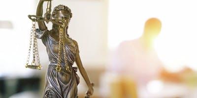 Seminar Arbeitsrecht für Startup´s
