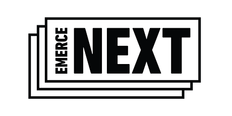 Emerce Next 2020 tickets