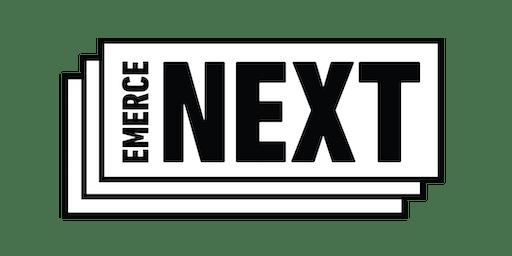 Emerce Next 2020