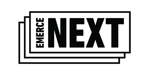 Emerce Next 2020