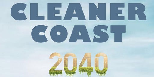 Cleaner Coast - 2040 Screening