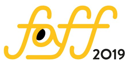 FAFF 2019 tickets