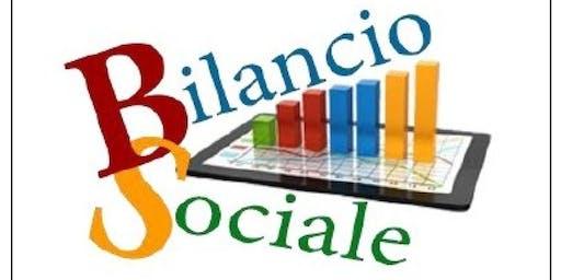 Bilancio sociale: come cambia la normativa?
