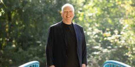 Max Strom - Learn to Breathe, to Heal Yourself and Your Relationships tickets