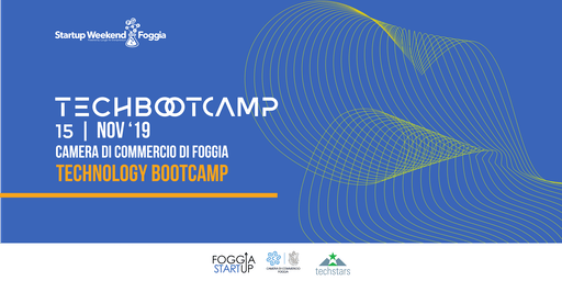 Tech Bootcamp