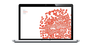 Visual storytelling using PowerPoint: Enhance your...
