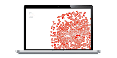 Visual storytelling using PowerPoint: Enhance your presentations with data visualisation