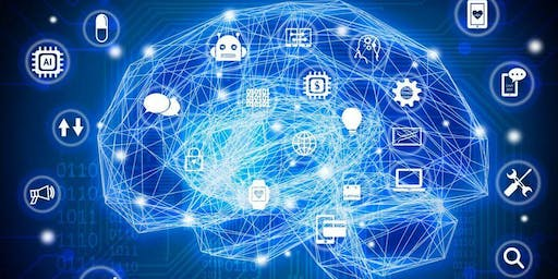 How can AI, Machine Learning and Data Science impact our research?