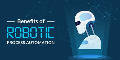 Robotic Process Automation in the Global Insurance Industry