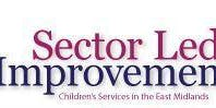 IRO/CPC Seminar - EFFECTIVE COMMUNICATION & CARE PLANNING