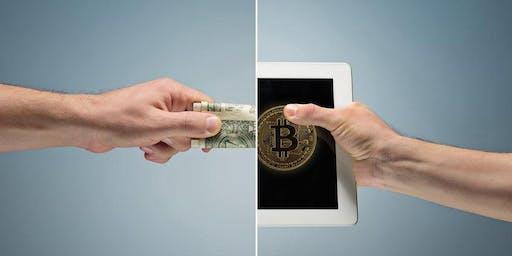"""""""Bitcoin Basics"""": Die Geschichte von Bitcoin und BitBucks"""