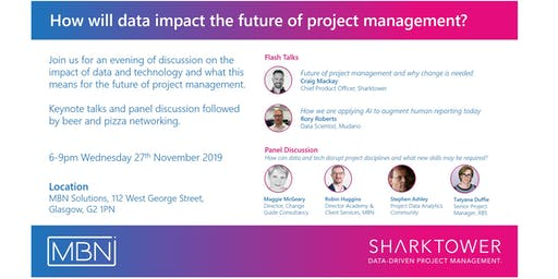 Future of Project Management