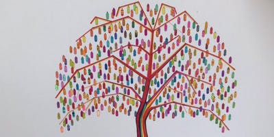 Mick Stephenson - Friendship Tree - Mentoring/Paid/Opportunity