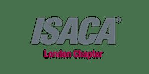 ISACA London Chapter Event 'Risk Management & GSR...