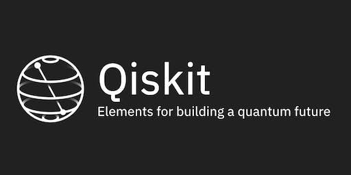 CSS Qiskit Hackathon