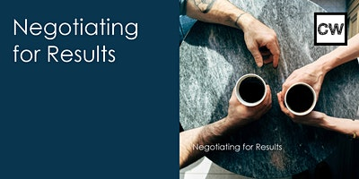 Negotiating+for+Results