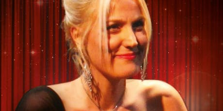 CONCERTO DI NATALE con la soprano lirico FELICIA BONGIOVANNI e la pianista Elisa Cerri biglietti