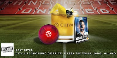 CHIVAS SOUR LEAGUE - EAST RIVER