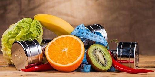 Integrazione proteica o aminoacidica nelle attività sportive