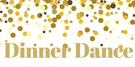 30th Birthday Dinner Dance tickets