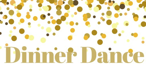 30th Birthday Dinner Dance